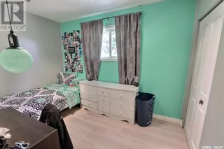 Photo 13: 532 19th ST W in Prince Albert: House for sale : MLS®# SK863354
