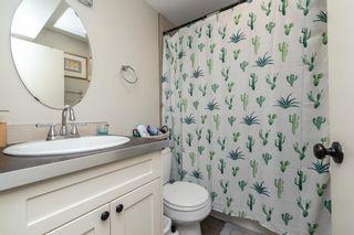 Photo 27: 10761 164 Street in Edmonton: Zone 21 House for sale : MLS®# E4255455