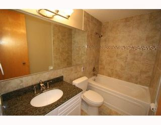 Photo 10:  in CALGARY: Huntington Hills Residential Detached Single Family for sale (Calgary)  : MLS®# C3377942