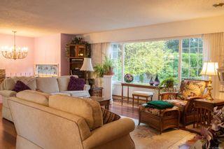 Photo 4: 4814 Black Bear Ridge in : Na North Nanaimo House for sale (Nanaimo)  : MLS®# 860789
