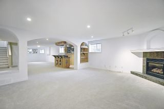 Photo 43: 11575 13 Avenue in Edmonton: Zone 16 House for sale : MLS®# E4248039