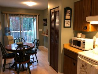Photo 15: 2669 SPARROW Court in Coquitlam: Eagle Ridge CQ 1/2 Duplex for sale : MLS®# R2517065