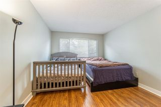 """Photo 8: 211 5700 200 Street in Langley: Langley City Condo for sale in """"Langley Village"""" : MLS®# R2590509"""
