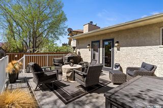 Photo 40: 3407 Olive Grove in Regina: Woodland Grove Residential for sale : MLS®# SK855887