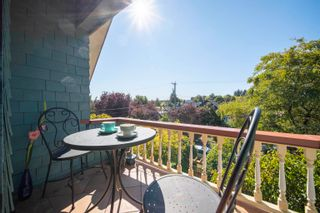Main Photo: 1599 E 11TH Avenue in Vancouver: Grandview Woodland House for sale (Vancouver East)  : MLS®# R2624811
