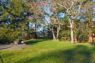Photo 36: 945 Kingsmill Rd in : Es Gorge Vale House for sale (Esquimalt)  : MLS®# 866189