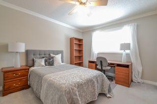 Photo 23: 2120 Munn's Avenue in Oakville: River Oaks House (2-Storey) for sale : MLS®# W3420282