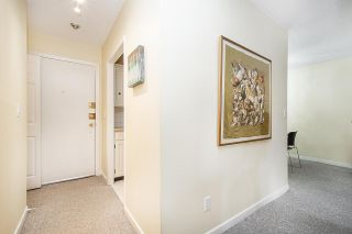 Photo 13: 203 1412 W 14TH AVENUE in Vancouver: Fairview VW Condo for sale (Vancouver West)  : MLS®# R2480745