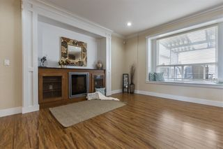 Photo 13: 19145 67A Avenue in Surrey: Clayton House for sale (Cloverdale)  : MLS®# R2561440