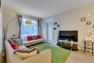"""Photo 13: 108 20 E ROYAL Avenue in New Westminster: Fraserview NW Condo for sale in """"THE LOOKOUT"""" : MLS®# R2237178"""