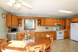 Photo 5: 24068 Dumaine Road in Ile Des Chenes: R05 Residential for sale : MLS®# 202124682