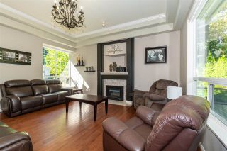 Photo 8: 47556 CHARTWELL Drive in Chilliwack: Little Mountain House for sale : MLS®# R2495101