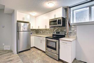 Photo 39: 3240 151 Avenue in Edmonton: Zone 35 House for sale : MLS®# E4250675