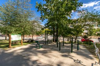 Photo 27: 118 2368 Marpole Ave in Port Coquitlam: Central Pt Coquitlam Condo for sale : MLS®# R2441544
