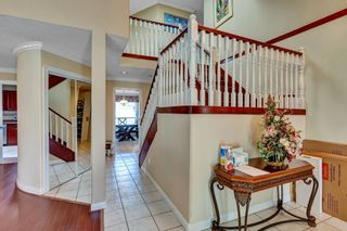 Photo 8: 8068 168A Street in Surrey: Fleetwood Tynehead House for sale : MLS®# R2559682