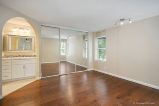 Photo 11: NORTH PARK Condo for sale : 2 bedrooms : 4011 LOUISIANA ST #1 in San Diego