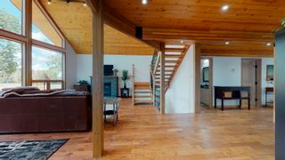 Photo 6: 3 MUSKOKA Street: Devon House for sale : MLS®# E4260009