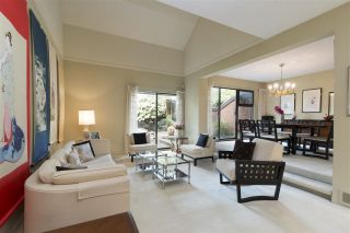 Photo 6: 6569 PINEHURST Drive in Vancouver: South Cambie Townhouse for sale (Vancouver West)  : MLS®# R2258102