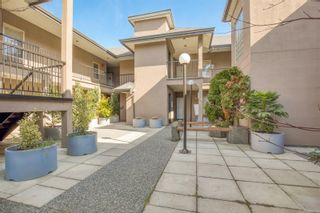 Photo 25: 206 360 Selby St in : Na Old City Condo for sale (Nanaimo)  : MLS®# 869534