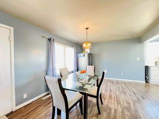 Photo 5: 1220 Alexander Avenue in Winnipeg: Weston Residential for sale (5D)  : MLS®# 202107309