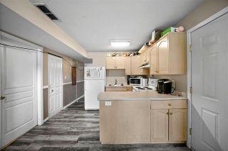 Photo 22: 23708 DEWDNEY TRUNK Road in Maple Ridge: Cottonwood MR House for sale : MLS®# R2591115