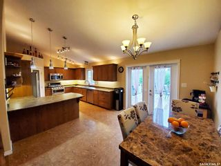 Photo 9: 140 3rd Street West in Pierceland: Residential for sale : MLS®# SK859227