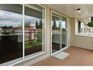 """Photo 10: 308 32040 TIMS Avenue in Abbotsford: Abbotsford West Condo for sale in """"MAPLEWOOD MANOR"""" : MLS®# F1416479"""