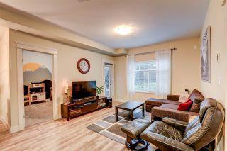 Photo 15: 103 19530 65 Avenue in Surrey: Clayton Condo for sale (Cloverdale)  : MLS®# R2518751