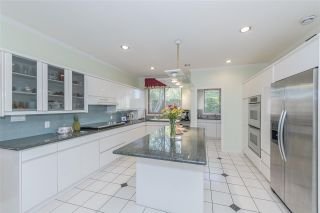 Photo 10: 6611 WOODWARDS Road in Richmond: Woodwards House for sale : MLS®# R2580125