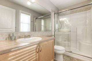 Photo 21: 294 Cranston Drive SE in Calgary: Cranston Semi Detached for sale : MLS®# A1064637