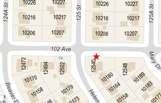 Photo 4: 12540 102 Avenue in Surrey: Cedar Hills House for sale (North Surrey)  : MLS®# R2549722