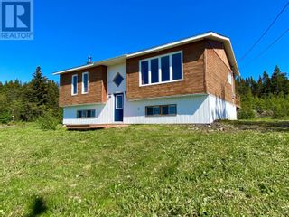 Photo 46: 58 Main Street in Boyd's Cove: House for sale : MLS®# 1232188