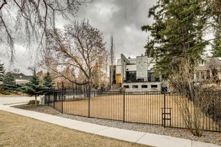 Photo 50: 1432 Premier Way SW in Calgary: Upper Mount Royal Detached for sale : MLS®# A1092595