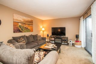 "Photo 3: 230 8860 NO. 1 Road in Richmond: Boyd Park Condo for sale in ""APPLE GREENE PARK"" : MLS®# R2514847"