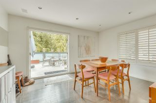 """Photo 16: 1193 W 23RD Street in North Vancouver: Pemberton Heights House for sale in """"PEMBERTON HEIGHTS"""" : MLS®# R2489592"""
