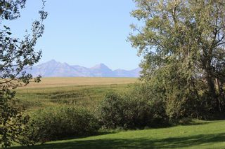 Photo 29: For Sale: 4410 Rge Rd 295, Rural Pincher Creek No. 9, M.D. of, T0K 1W0 - A1144475
