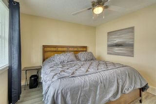 Photo 32: 301 Inglewood Grove SE in Calgary: Inglewood Row/Townhouse for sale : MLS®# A1118391