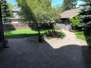 Photo 21: 151 34A Street NW in Calgary: Parkdale Detached for sale : MLS®# C4297304