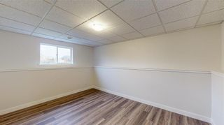 Photo 34: 102 STRAWBERRY LANE Lane in Kleefeld: R16 Residential for sale : MLS®# 202124890