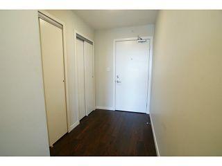 Photo 8: # 705 7117 ELMBRIDGE WY in Richmond: Brighouse Condo for sale : MLS®# V1106196