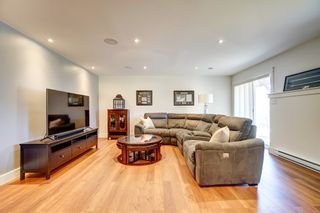 Photo 26: 60 Hazelton Hill in Bedford: 20-Bedford Residential for sale (Halifax-Dartmouth)  : MLS®# 202106675