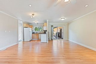 """Photo 4: 20572 43 Avenue in Langley: Brookswood Langley House for sale in """"BROOKSWOOD"""" : MLS®# R2624418"""