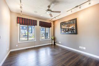 Photo 13: 178 Redstone Drive NE in Calgary: Redstone Semi Detached for sale : MLS®# A1122502