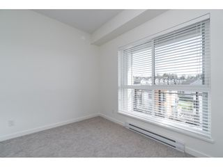 "Photo 16: B102 20087 68 Avenue in Langley: Willoughby Heights Condo for sale in ""PARK HILL"" : MLS®# R2493872"