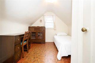 Photo 12: 147 Braemar Avenue in Winnipeg: Norwood Residential for sale (2B)  : MLS®# 1829317