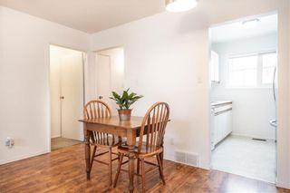Photo 17: 4 3862 Ness Avenue in Winnipeg: Condominium for sale (5H)  : MLS®# 202028024