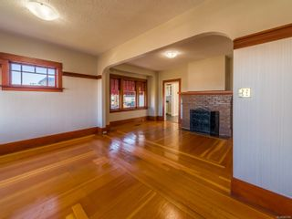 Photo 6: 605 Comox Rd in : Na Old City House for sale (Nanaimo)  : MLS®# 865900