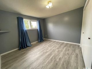 Photo 23: 207 11th Street in Humboldt: Residential for sale : MLS®# SK863094