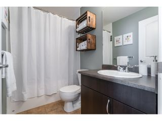 """Photo 17: 41 19480 66 Avenue in Surrey: Clayton Townhouse for sale in """"TWO BLUE"""" (Cloverdale)  : MLS®# R2362975"""
