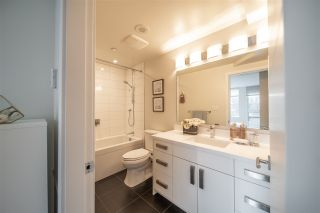 Photo 20: 1073 EXPO Boulevard in Vancouver: Yaletown Townhouse for sale (Vancouver West)  : MLS®# R2533965
